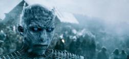 """Un pirate informatique iranien à l'origine de l'attaque qui a visé la chaîne HBO, permettant de mettre la main sur le script de la série """"Game of Thrones"""""""