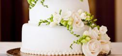 EXCLU - NRJ12 prépare en secret une nouvelle émission de coaching pour aider des couples à organiser leur mariage