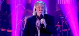 Le chanteur Gérard Palaprat, ancienne gloire des années 70, est décédé à l'âge de 67 ans