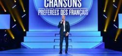"""David Ginola présentera """"Les 50 chansons préférées des Français"""" en solo ce soir en prime-time sur M6 - VIDEO"""