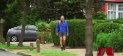 """Audiences 2e PS: Avec plus de 1,6 million de téléspectateurs, Jean-Jacques Goldman sur France 2 est devant la série de TF1, """"Esprits Criminels"""""""