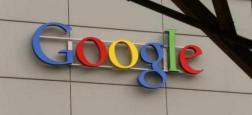 """Le PDG de Google Sundar Pichai affirme que le moteur de recherche américain n'est pas, contrairement aux accusations de Donald Trump, """"politiquement biaisé"""""""