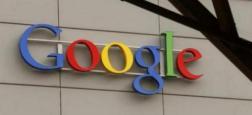 Fraude fiscale: Le géant américain Google va payer un total de 965 millions d'euros pour clore les poursuites en France