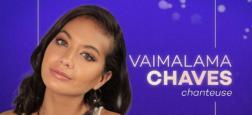 Danse avec les stars : Alors que le casting semblait au complet depuis plusieurs semaines, Vaimalama Chaves, Miss France 2019, annonce quelle est candidate en dernière minute