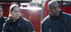 """Audiences Prime: """"Grey's anatomy"""" très faible sur TF1 à 1.9 million, battue par France 3 et M6 qui est leader avec le """"Marrakech du rire"""""""