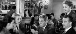 """Audiences TNT: """"Touchez pas au grisbi"""" sur Arte plus fort que le film """"Une merveilleuse histoire du temps"""" sur France 3"""