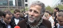 """Stéphane Guillon écarté de """"Salut les terriens"""" à la rentrée: La direction de C8 s'explique pour la première fois"""