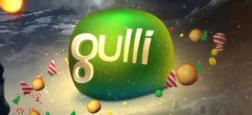 Le Conseil supérieur de l'audiovisuel annonce qu'il a décidé d'agréer la prise de contrôle de la chaîne Gulli par le groupe M6