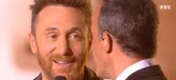 Audiences Prime : TF1 coupe en 2 sa cérémonie des NRJ Music Awards pour se prémunir d'un mauvais score mais se retrouve au plus bas