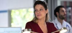 """Audiences Prime: La série de TF1 faible et une nouvelle fois battue en Prime par """"Mirage"""" sur France 2 et même talonnée par """"Mariés au premier regard"""" sur M6 - Les films d'Arte et W9 à 1,3 million"""