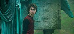 """Audiences TNT: Seulement 220.000 téléspectateurs d'écart entre """"Harry Potter"""" sur TMC et """"Le monde de Jamy"""" sur France 3 - Succès pour """"Crimes"""" sur NRJ12 à près de 800.000"""