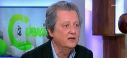 Pierre Haski, ancien de Libération passé par l'AFP, Europe 1 et cofondateur de Rue89 va tenir une chronique quotidienne dans la matinale de France Inter