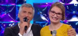 """Audiences access: Nagui bat son record sur France 2 avec """"N'oubliez pas les paroles"""" en frôlant les 4 millions de téléspectateurs"""