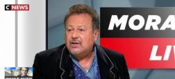 """EXCLU - Henry-Jean Servat: """"La corrida ensanglante la France et ces dégénérés me menacent ! Je ne me tairai pas."""" - Vidéo"""