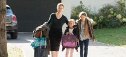 """Audiences Prime: Le téléfilm de France 2 devant la série """"Grey's Anatomy"""" sur TF1 avec 3,9 millions de téléspectateurs - Plusieurs chaînes de la TNT autour de 700.000"""