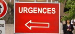 Le FC Metz annonce que deux de ses joueurs ont été victimes d'un grave accident de voiture hier après-midi sur l'autoroute A4