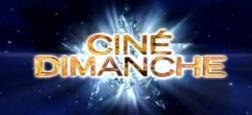 Une 3eme coupure pub dans les films à la télé, des films diffusés plus vite...: Voici ce que préparent discrètement les Sénateurs !
