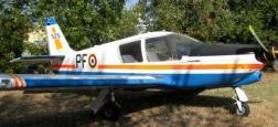 Trois personnes ont trouvé la mort dans l'accident d'un avion de tourisme près de Lille, probablement à la suite d'une panne de moteur