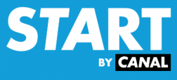 """Après Orange et Free, Bouygues Télécom s'associe à son tour avec Canal Plus et lance """"Start"""" pour ses abonnés aux box"""