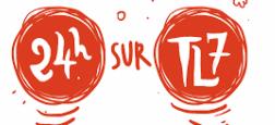 Des cours de rattrapage de maths et de français seront proposés cet été aux élèves pour lutter contre le décrochage scolaire sur la télévision locale TL7