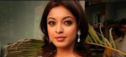 Bollywood : Tanushree Dutta, ancienne candidate Miss Univers, accuse un célèbre acteur, un réalisateur, un chorégraphe et un réalisateur de harcélement