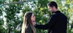 """Audiences Prime: TF1 leader avec """"Insoupçonnable"""" à 4,6 millions - Succès pour la dernière d'""""Héritages"""" en forte hausse sur NRJ12"""
