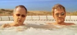 """Audiences prime: La nouvelle série de TF1 à plus de 5 millions sur TF1 - """"Jean-Philippe"""", hommage à Johnny, sur France 2 à la deuxième place"""