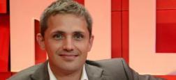 """Presse : Un nouveau trio de journalistes prendra la tête de """"La Croix"""" à partir du 1er juillet a annoncé le quotidien propriété du groupe Bayard"""