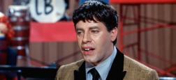 """France 3 rendra hommage à Jerry Lewis lundi prochain, à 22h40, en diffusant le film """"Docteur Jerry et Mister Love"""""""