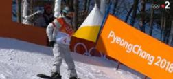 La première semaine des JO d'hiver a attiré peu de téléspectateurs sur France Télé mais le biathlon a su tirer son épingle du jeu
