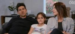 """L'émission """"Vous avez un colis"""", déjà diffusée sur la chaîne du groupe 6Ter, avec la famille de Jean-Pascal Lacoste, arrive le samedi 10 novembre à 17h25 sur M6 - VIDEO"""
