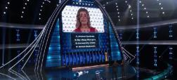 """Audiences prime: """"The Wall"""" s'effondre sur TF1 et se fait battre par """"Mongeville"""" leader sur France 3 et par """"Fort Boyard"""" sur France 2"""
