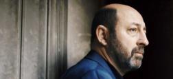 Kad Merad sera le prochain maître de cérémonie des César 2019 qui auront lieu le 22 février prochain depuis La Salle Pleyel