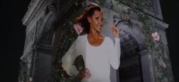 Découvrez le très beau et très souriant film de rentrée d'M6 avec tous les animateurs vedettes de la chaîne - VIDEO