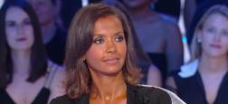 """A 11h Morandini Live sur CNews:  Karine Lemarchand en direct - Faux témoignage monté par le FN - Hanouna et """"Islamisation"""" - Lactalis rate sa communication"""