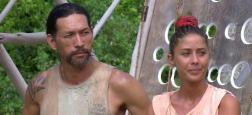 Audiences Prime: Koh Lanta sur TF1 à 7 millions mais Candice Renoir performe sur France 2 à 6,3 millions - Les 300 choeurs sur France 3 font jeu égal avec la série de M6