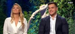 Audiences prime: La finale de Koh Lanta en recul par rapport à la saison précédente mais largement en tête à 5,3 millions sur TF1