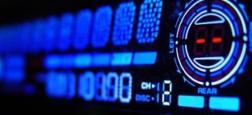 Audiences Radios : Inter monte encore, RTL en légère hausse, RMC baisse, Europe 1 faible mais stable, NRJ 1ere radio musicale, Fun au plus bas, record historique pour France Culture...