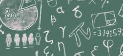 """TF1 fait bloquer la vidéo d'un prof de maths en zone prioritaire qui corrigeait pour ses élèves une erreur dans la série """"Demain nous appartient"""""""