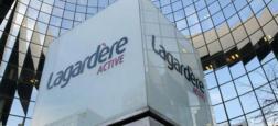 """Les salariés de Lagardère Active ont adopté """"à l'unanimité"""" une motion de défiance contre leur direction"""