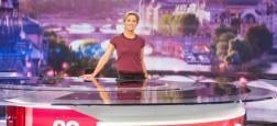 Audiences: Les journaux de 20h très puissants hier soir - France 2 à 5,4 millions et TF1 à plus de 6 millions