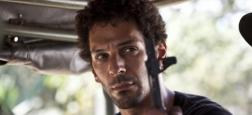 "Audiences TNT: Le film ""Largo Winch II"" sur TMC et le téléfilm ""Arletty, une passion coupable"" sur France 5 leaders à plus de 800.000 téléspectateurs"