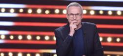 Laurent Ruquier et Jean-Marc Dumontet se séparent: L'animateur décide de revendre ses parts du Théâtre Antoine acquises il y a 7 ans