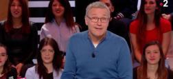 """Audiences Avant 20h: Sept à Huit leader sur TF1 avec 3,8 millions - """"Les enfants de la télé"""" sur France 2 en pleine forme approche désormais les 3 millions"""