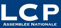 Les chaines LCP et Public Sénat font cause commune contre leurs concurrentes qui souhaiteraient récupérer leur canal de la TNT