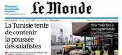 Vingt ans après la publication d'un article sur l'affaire Borrel, le directeur et un journaliste du Monde, poursuivis en diffamation par deux magistrats, ont été relaxés