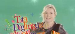 """Audiences Avant 20h: """"C à vous"""" sur France 5 plus fort que le lancement du Téléthon hier soir sur France 2 - La série de TF1 leader à 3,5 millions"""