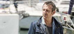 """La série """"Léo Mattéi, brigade des mineurs"""", avec Jean-Luc Reichmann, de retour le jeudi 14 février à 21h sur TF1 avec une 6e saison inédite"""