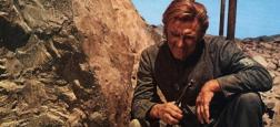 """Audiences TNT: Arte en tête avec le film """"Le reptile"""" à plus de 1,3 million de téléspectateurs - RMC Découverte puissant à près de 600.000"""