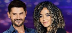 """Audiences Prime: Nouvelle soirée noire pour TF1 avec """"Les 100 plus grands"""" battue par """"Fort Boyard"""" sur France 2, Magellan sur France 3 et la série M6"""